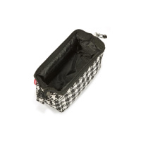 Косметичка travelcosmetic fifties black