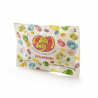 "Драже Jelly Belly ""Ассорти 10 вкусов 28 гр"" (Джелли Белли)"